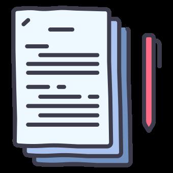 redacteur-francais-icon-contenu.png