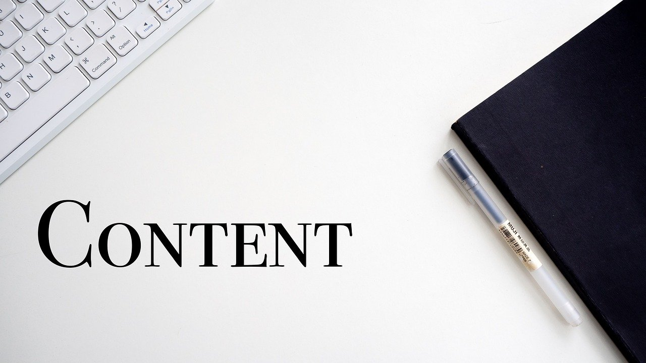 Les avantages des publicités payantes dans le marketing de contenu